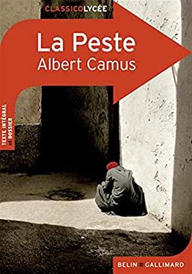 """""""En La peste predomina un humanismo de tipo agnóstico"""". Entrevista de Emmanuel Crozy a María Rosa Lojo, para el diario La Mañana"""