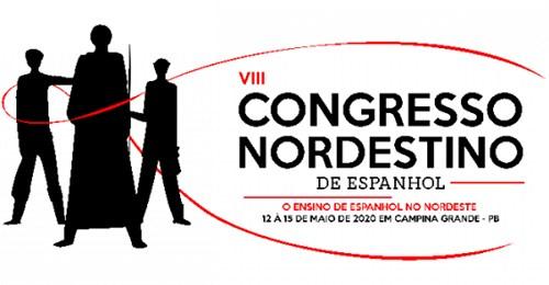 Curso sobre María Rosa Lojo, por el Prof. Dr. Antonio Esteves, VIII CONGRESSO NORDESTINO DE ESPANHOL (doity.com.br)