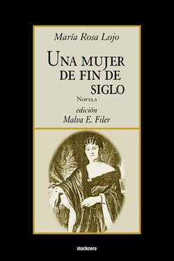 """""""Una mujer entre dos épocas"""". María Rosa Lojo escribe sobre Eduarda Mansilla para #LNteacompaña. Suplemento """"Biografías"""""""